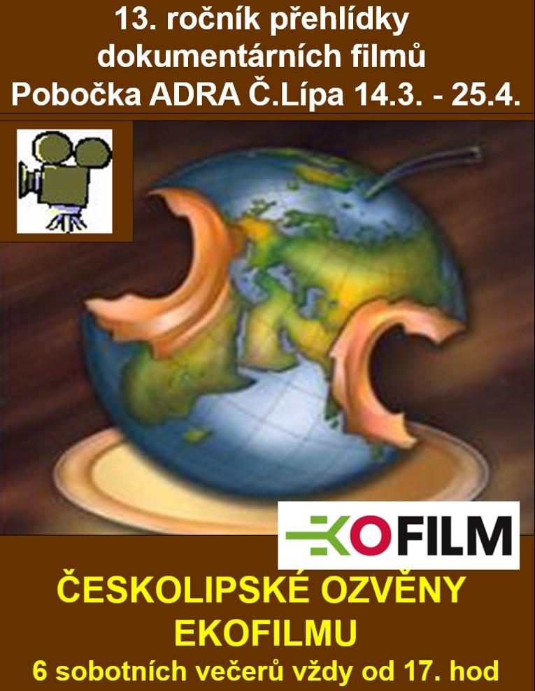 Pozvánka ČL ozvěny Ekofilmu _1str