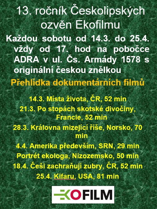 Pozvánka ČL ozvěny Ekofilmu _2str