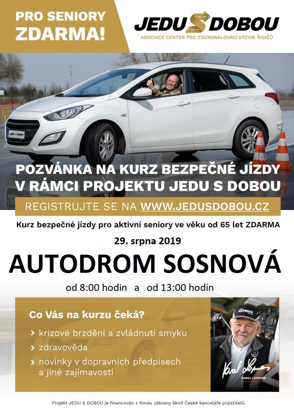 JSD_plakat_kurz_29.8.2019