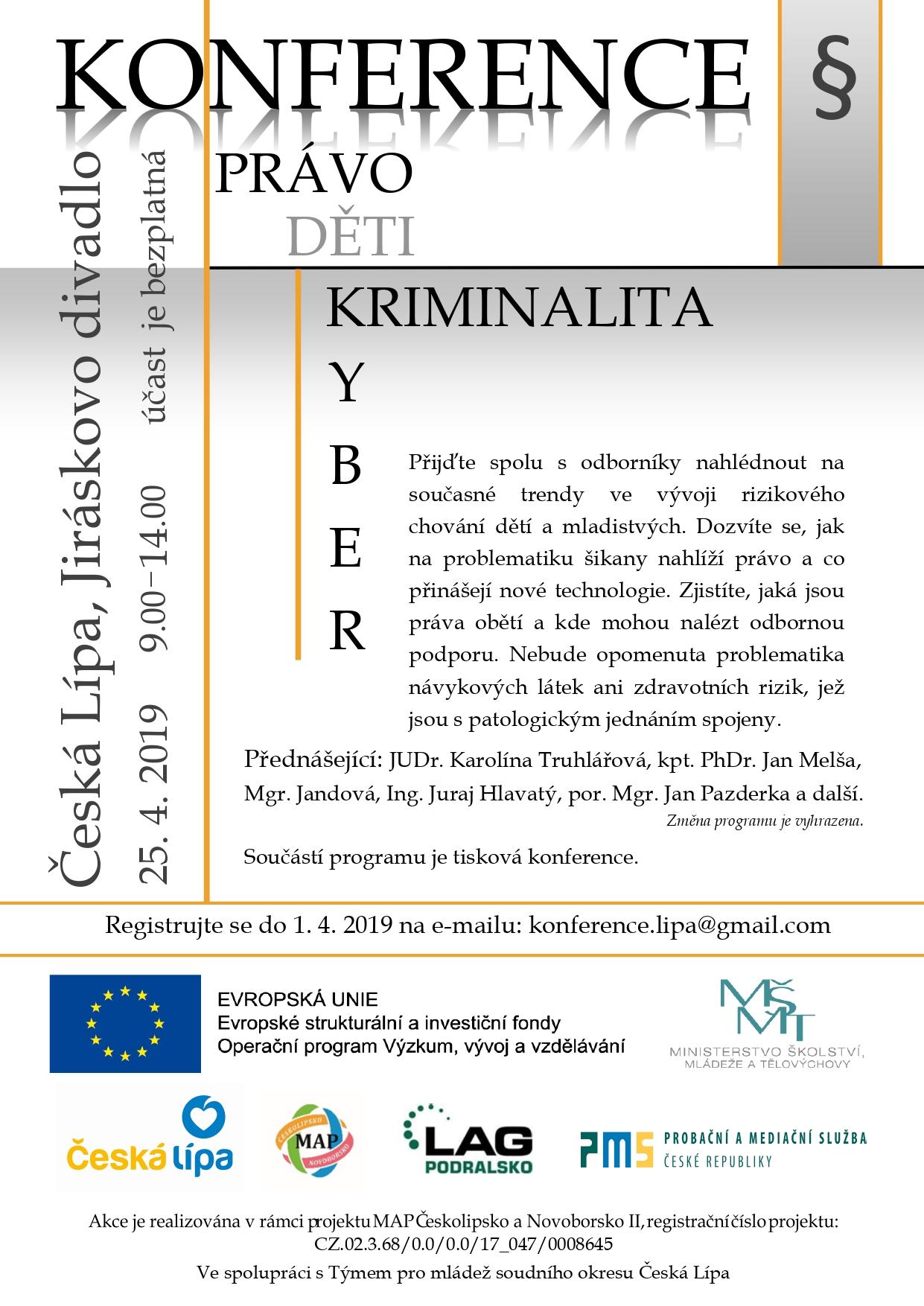 Konference pozvánka_page-0001
