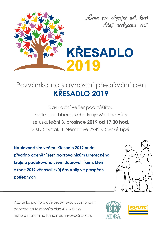 pozvanka__kresadlo_2019_final.indd