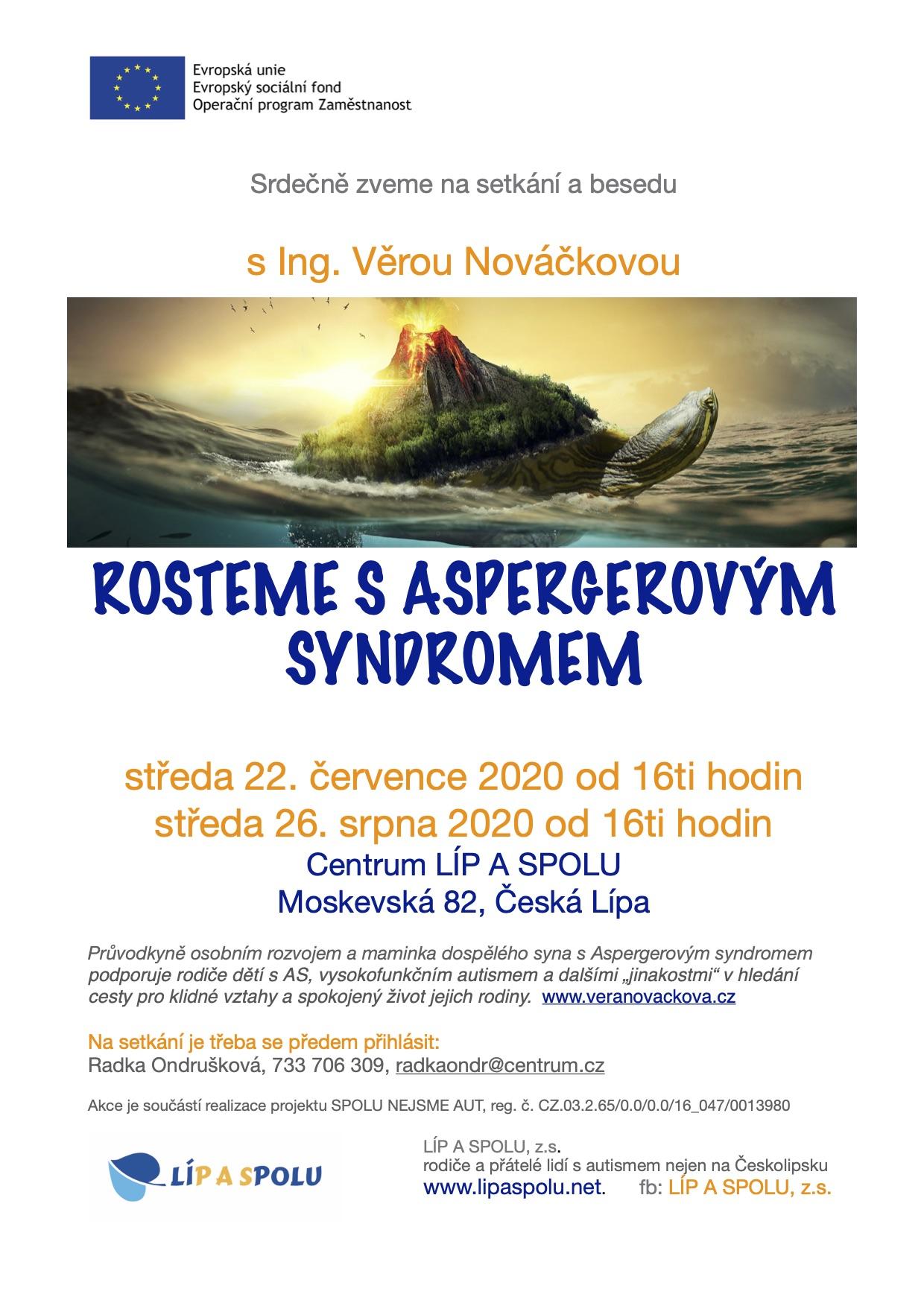 Rosteme_s_AS_22.7.a26.8.2020_pozvánka