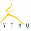 logo_Rytmus