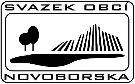 Svazek obcí Novoborska