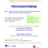 Semin-PSYCHOHYGIENA-pozvnka-24.6.2020